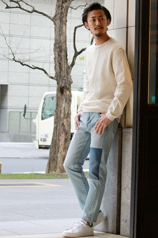 http://style-cruise.jp/snap/edifice/15297.html