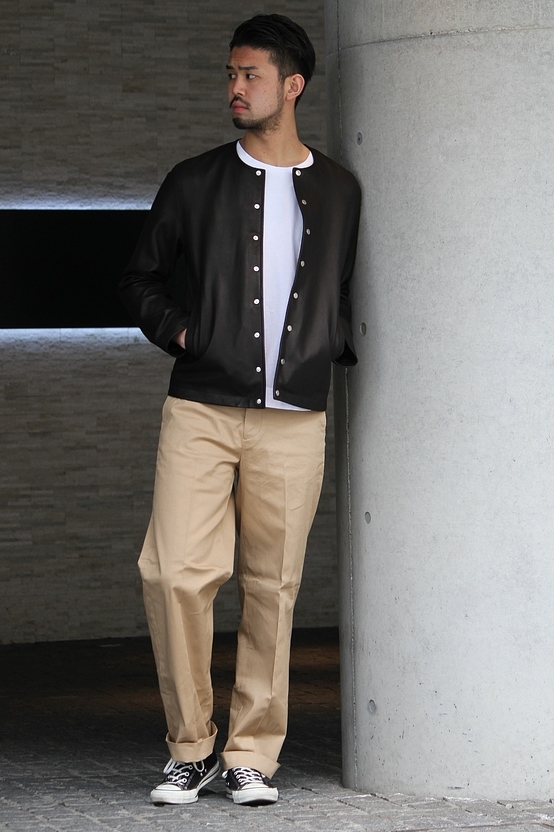 http://style-cruise.jp/snap/edifice/15668.html