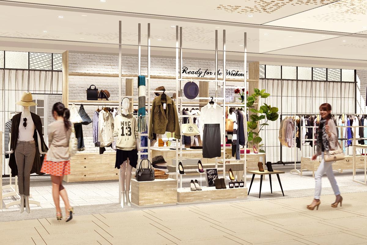 https://dainagoyabuilding.com/shops/view/101/