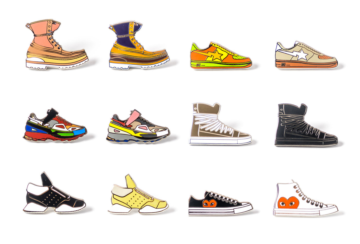 http://www.pintrill.com/collections/homepage-collection/products/sneaker-collection-ii-pack?variant=13782642948