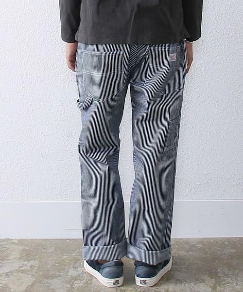 http://zozo.jp/shop/coen/goods/9329147/