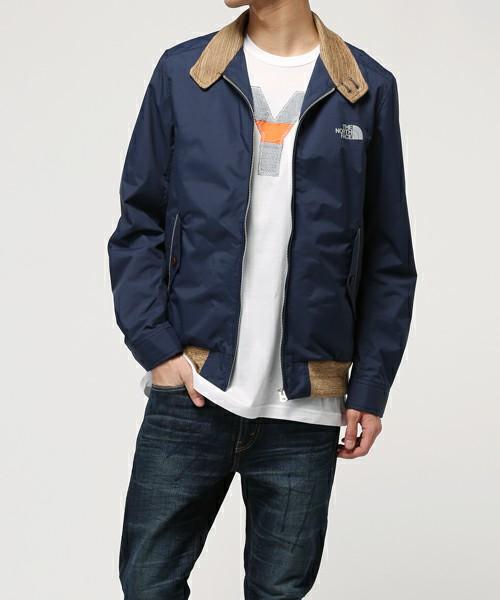 http://zozo.jp/shop/junyawatanabeman/goods/9485365/