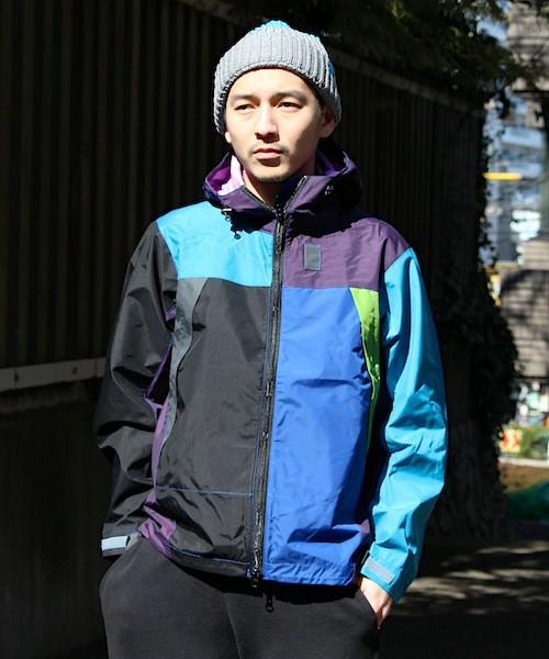 http://zozo.jp/shop/fridgesetagayashuchojo/goods/9715435