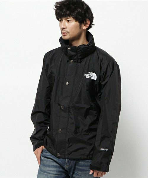 http://zozo.jp/shop/thenorthface-hellyhansen/goods/9716013