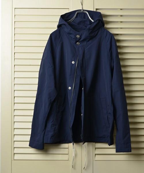http://zozo.jp/shop/shipsjetblue/goods/9976109/
