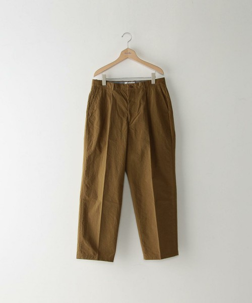 http://zozo.jp/shop/beautyandyouthunitedarrows/goods/10452929/