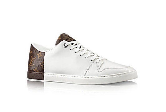 http://jp.louisvuitton.com/jpn-jp/products/line-up-sneaker-008454