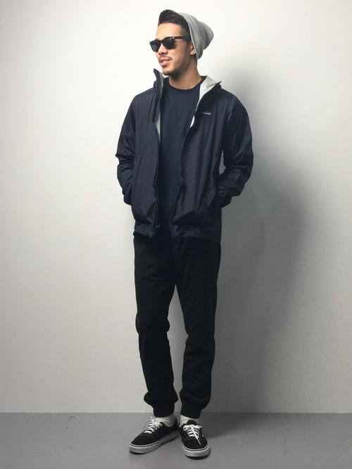 http://zozo.jp/shop/kojitusanso/goods/10024025/