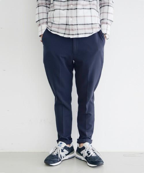 http://wear.jp/item/612017/