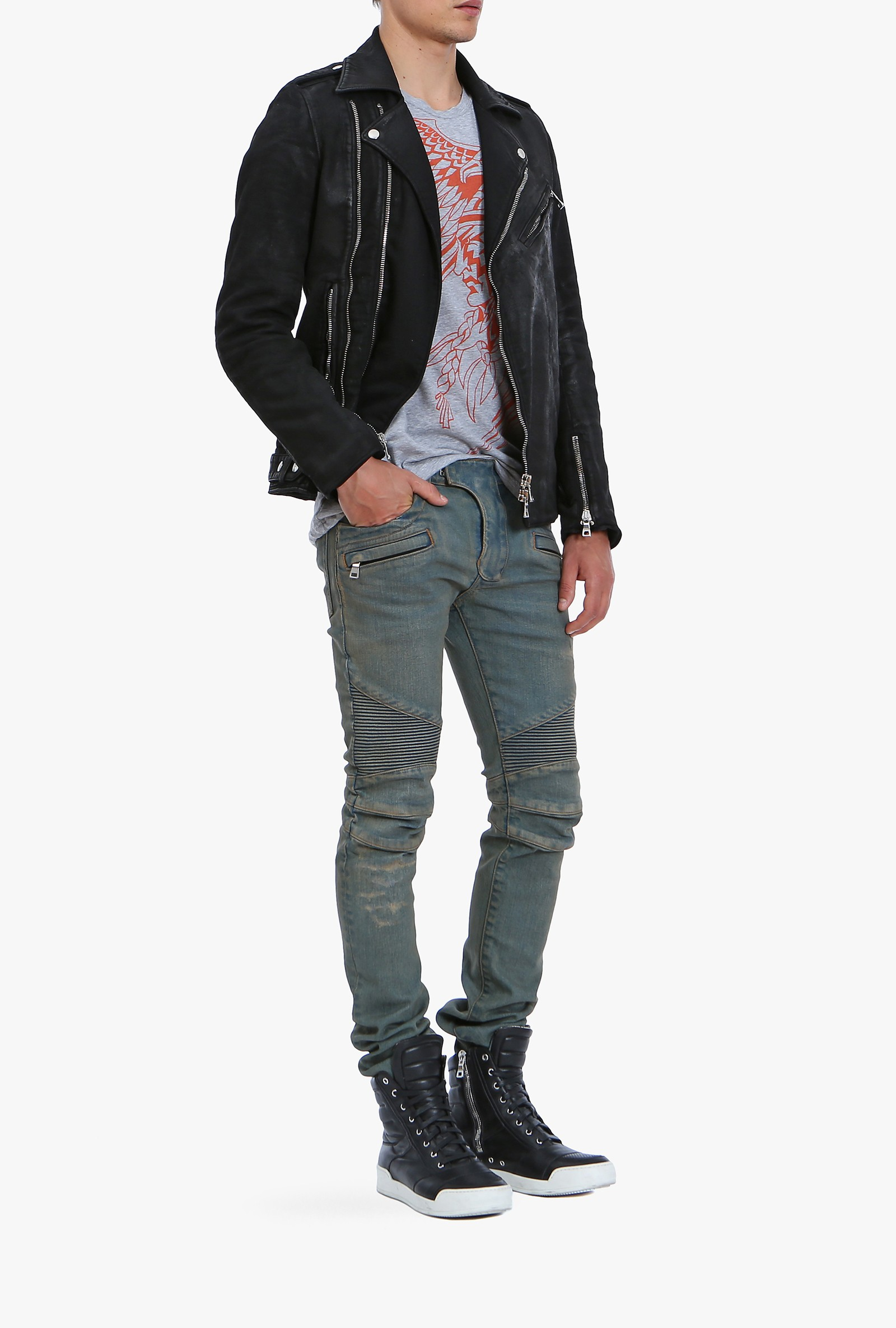 http://www.balmain.com/en_ua/men/jeans-and-trousers/slim-fit-vintage-denim-biker-jeans.html