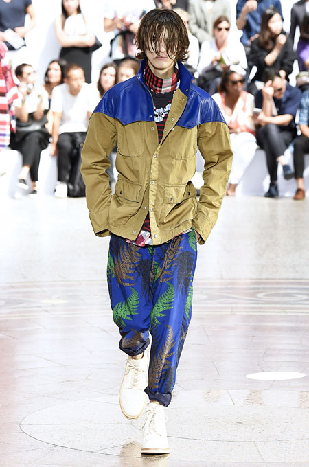 http://www.sacai.jp/2016ss/sacai-man/photo.html