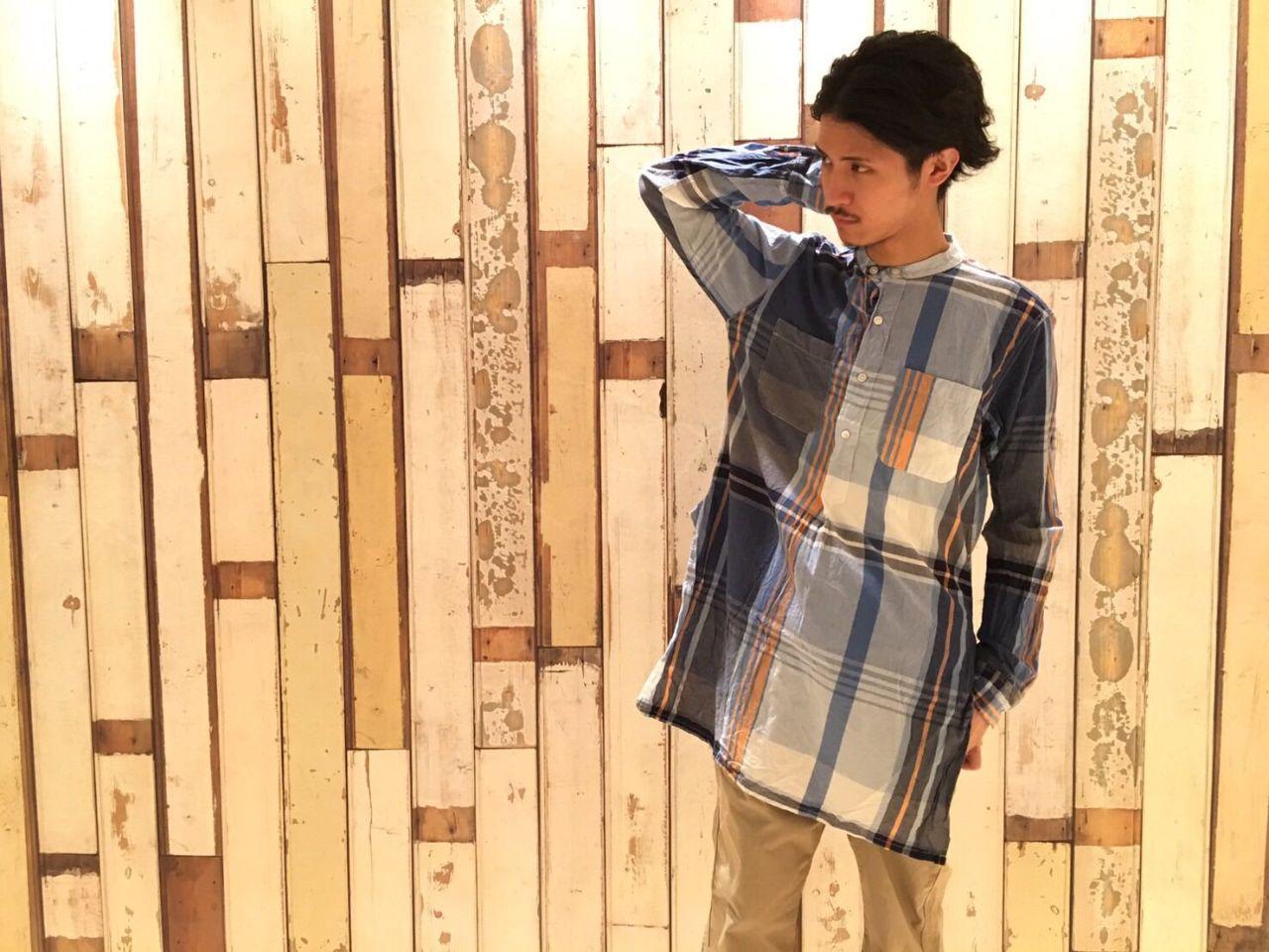 http://admin.pal-blog.jp/brand/ciaopanic/shop/shinjuku/