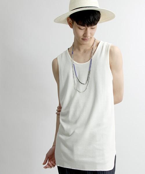 http://zozo.jp/shop/wego/goods/11062636/