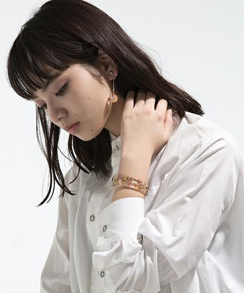 http://zozo.jp/shop/anrealage/goods/11081551/