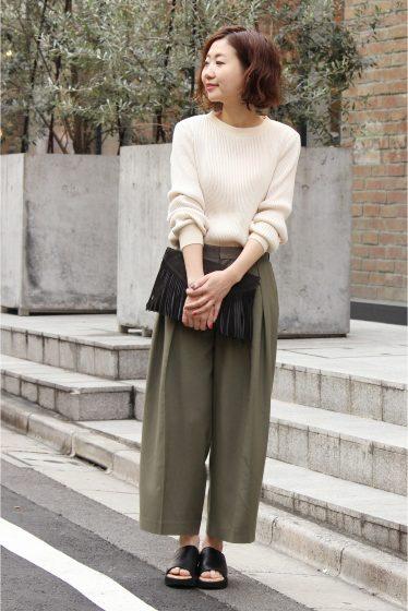 http://style-cruise.jp/journalstandard/item/pants/16030400920010.html