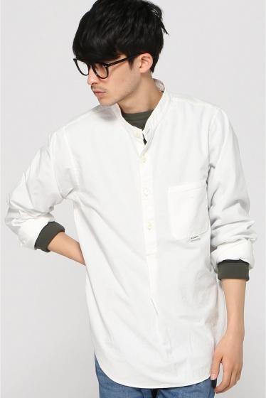 http://style-cruise.jp/js-relume/item/shirt/