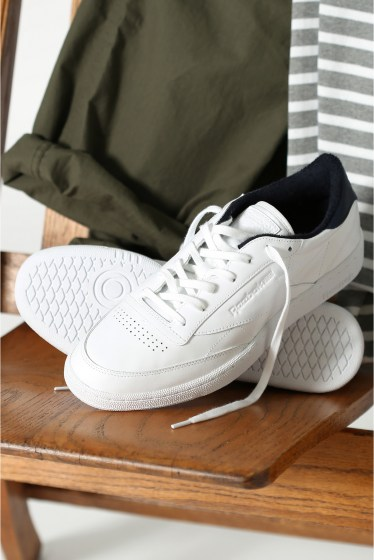 http://style-cruise.jp/wism/item/shoes/