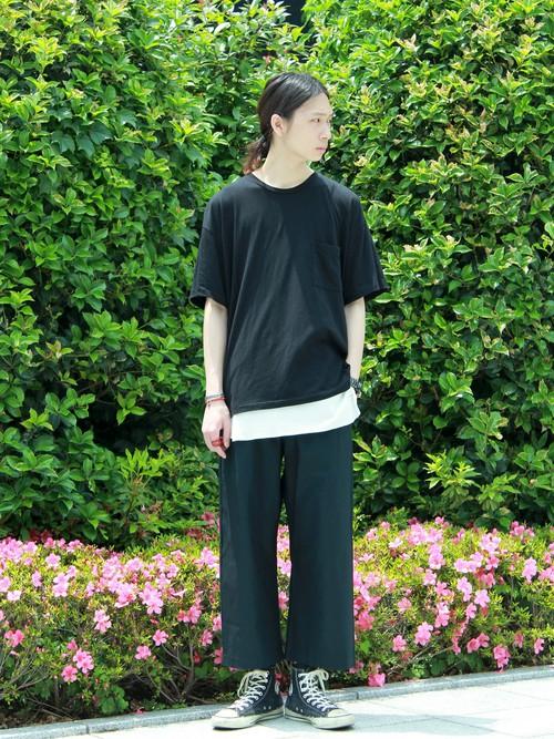 http://wear.jp/victimtaki/4194754/