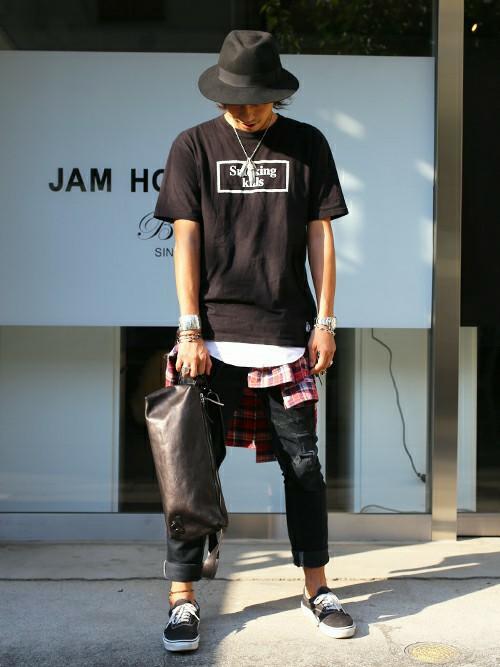 http://zozo.jp/shop/jamhomemade/goods/6210016/