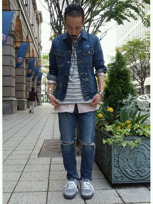 http://zozo.jp/coordinate/?cdid=6780131