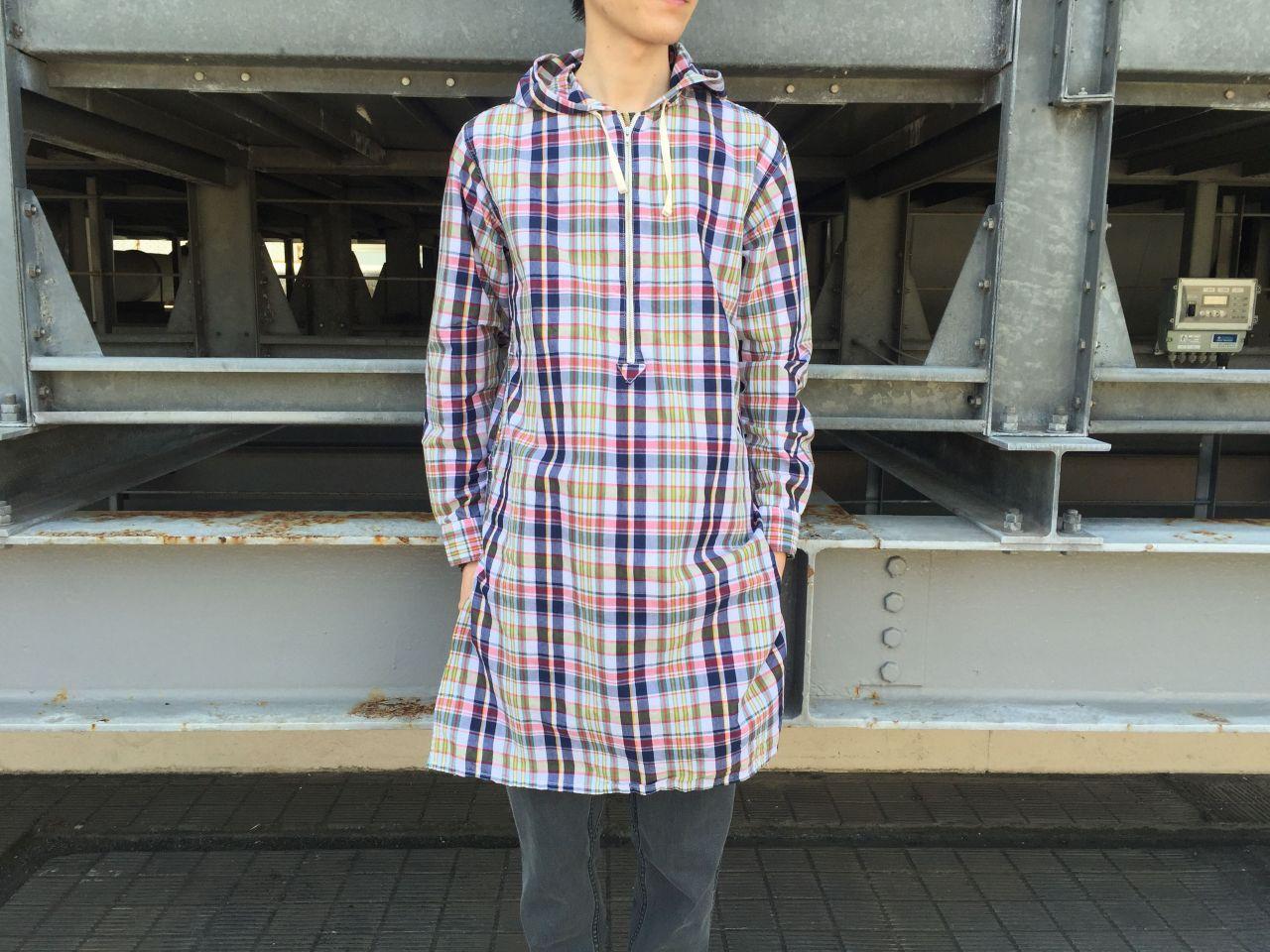 http://www.pal-blog.jp/brand/ciaopanic/shop/shinjuku/