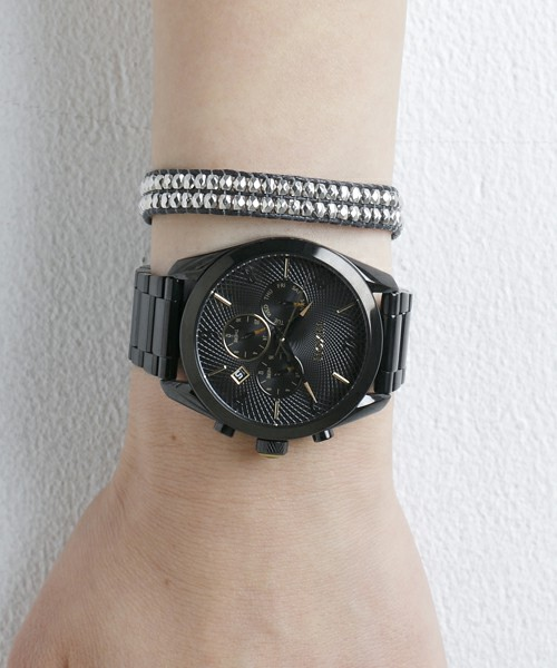 http://zozo.jp/shop/nixon/goods/6228514/
