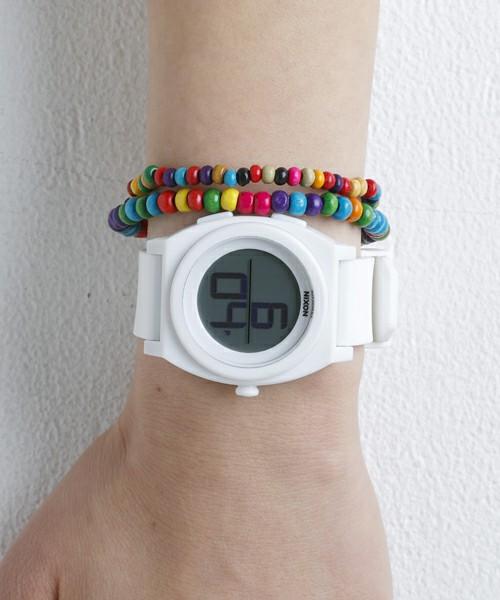 http://zozo.jp/shop/nixon/goods/6229365/