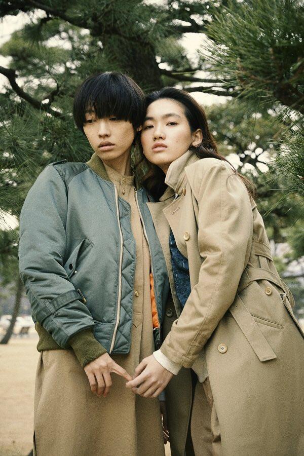 http://apato-tokyo.com/