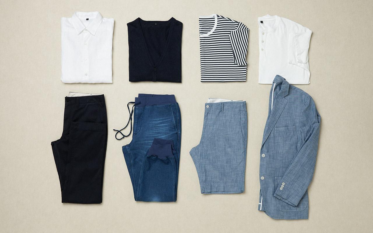 http://www.muji.com/jp/garment/coordinate/2016ss/men/