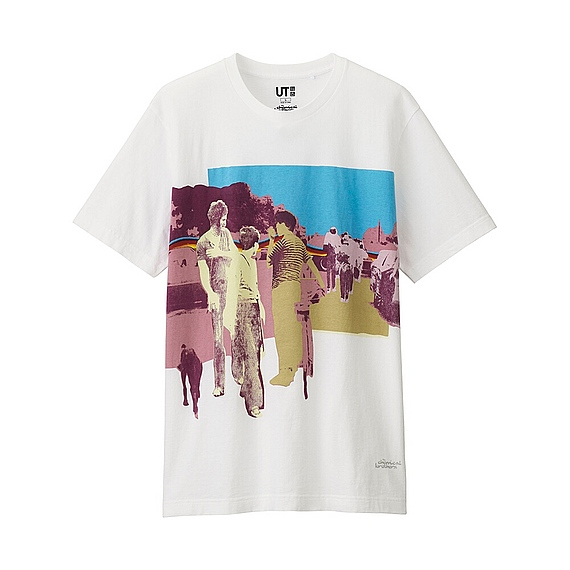 http://www.uniqlo.com/jp/store/goods/174153