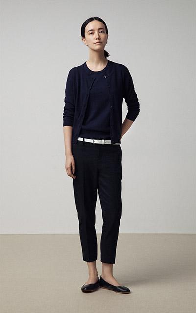 http://www.muji.com/jp/garment/coordinate/2016ss/women/