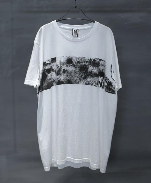 http://zozo.jp/shop/miharayasuhiro/goods/9348660/
