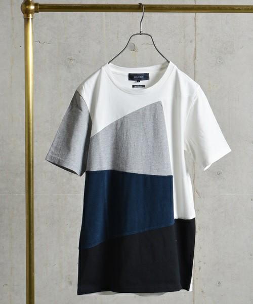 http://zozo.jp/shop/shipsjetblue/goods/10654061/