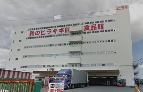 http://www.cross-life.jp/
