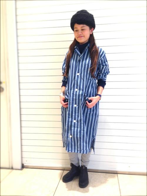 http://wear.jp/asami05/5518861/