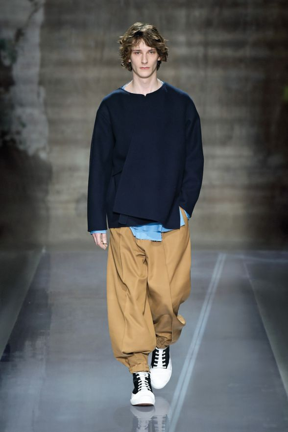 http://www.marni.com/jp/%E3%83%A1%E3%83%B3%E3%82%BA/fashionshow/collection_section#2016/1/21