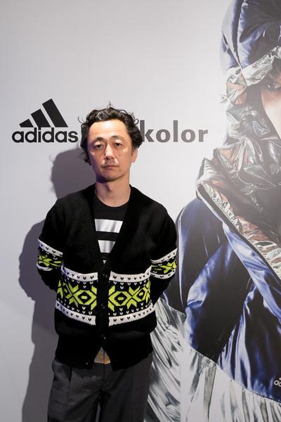 http://www.fashionsnap.com/news/2015-09-25/adidas-kolor-junichiabe/