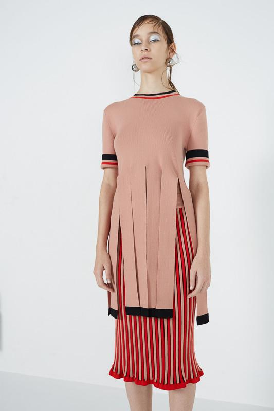 http://www.fashionsnap.com/collection/akane-utsunomiya/2016ss/gallery/index19.php