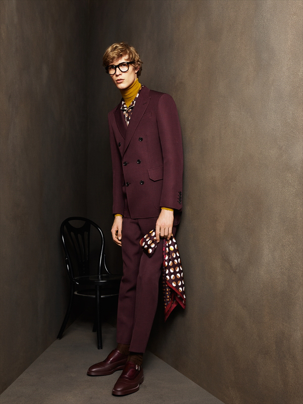 http://www.fashionsnap.com/collection/bally/mens/2016-17aw/gallery/index19.php