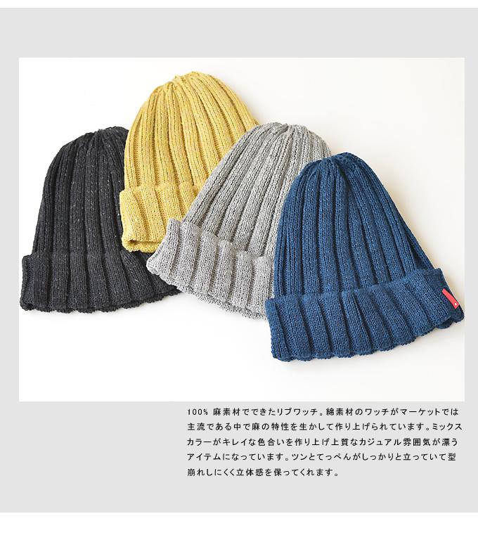 http://item.rakuten.co.jp/lakota/cj8008/