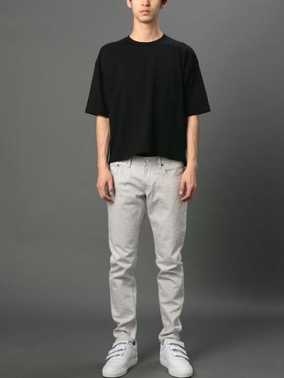 http://item.rakuten.co.jp/stylife/e83481/