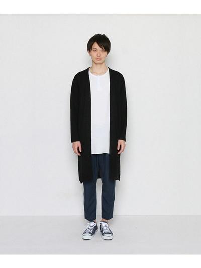 http://item.rakuten.co.jp/stylifemen/e97860/