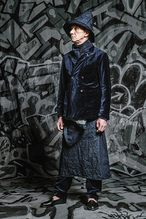 http://styleengine.com/2016/02/10/engineered-garments-fallwinter-2016-collection/