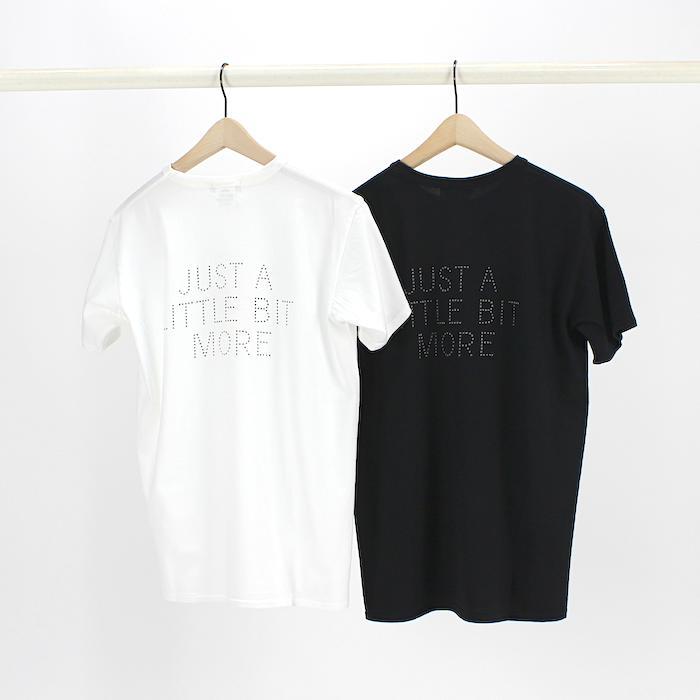 http://item.rakuten.co.jp/nachbild/wlc3009/