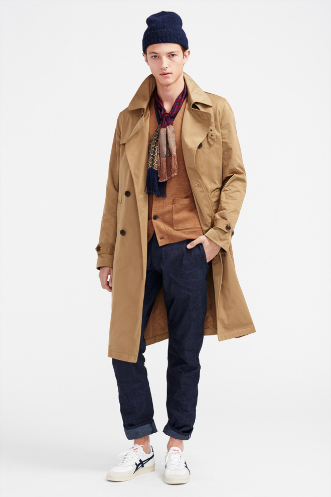 http://www.fashionsnap.com/collection/jcrew/2016-17aw/gallery/
