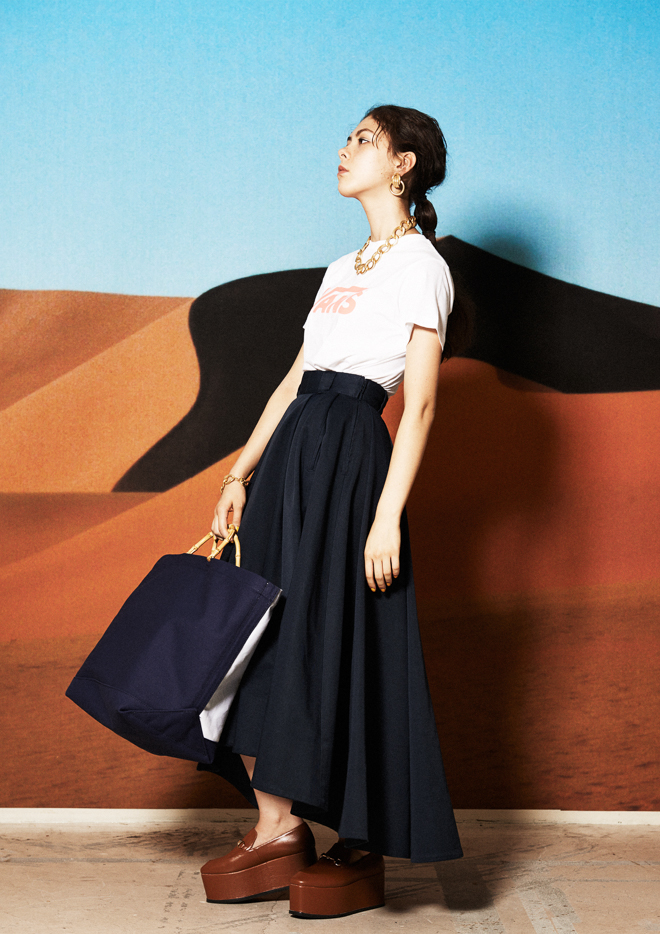 http://www.fashionsnap.com/collection/k3co/2016ss/gallery/index16.php