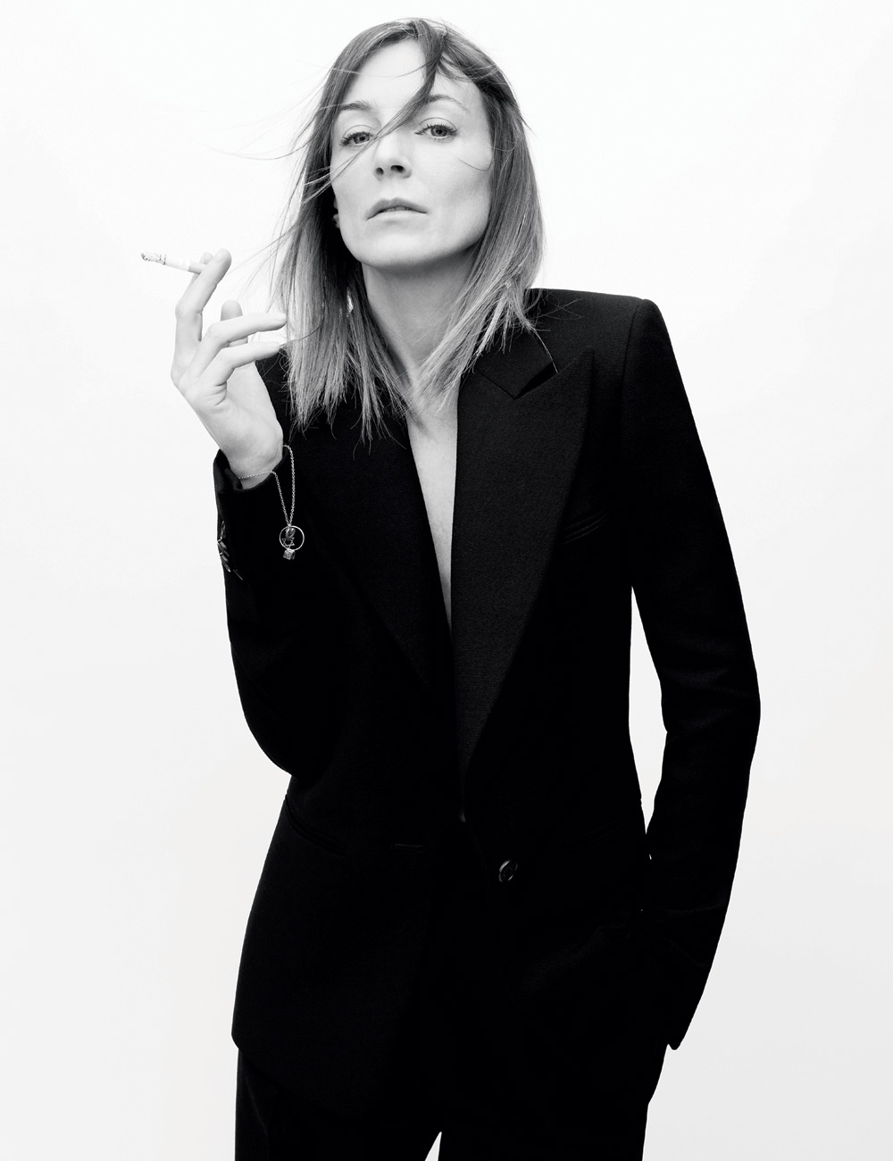 http://thegentlewoman.co.uk/#/library/phoebe-philo