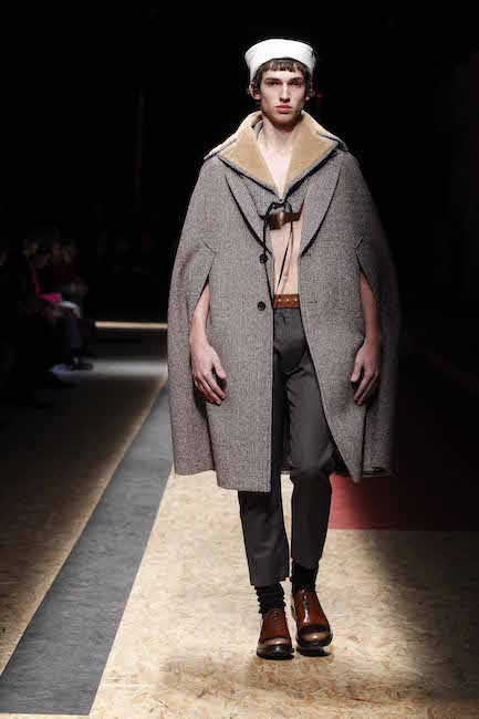 http://www.out.com/sites/out.com/files/2016/01/17/prada_uomo_donna_fw16_38_0.jpg