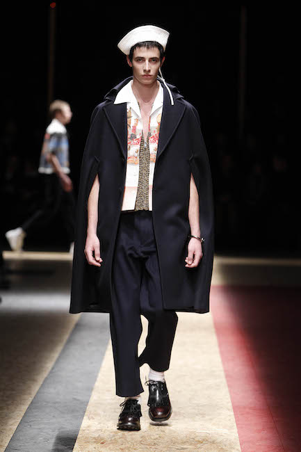 http://www.out.com/sites/out.com/files/2016/01/17/prada_uomo_donna_fw16_3_0.jpg