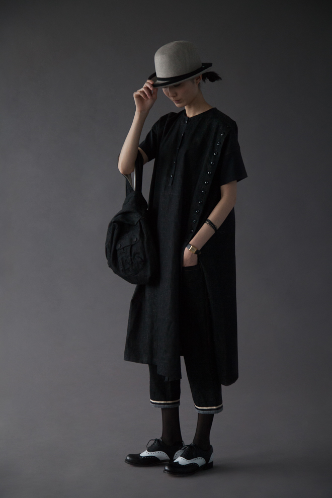 http://www.fashionsnap.com/collection/yab-yum/2016ss/gallery/index14.php